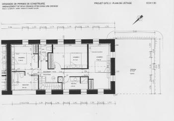 plan-etage-noyeraie